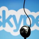 Ứng dụng Skype bị sập chỉ bởi tin nhắn với 8 ký tự đơn giản