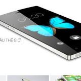 """Công nghệ 24h: HTC Samsung """"ế"""", Bkav lo ngại không sản xuất kịp Bphone"""