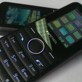 """Công nghệ 24h: Những thương hiệu điện thoại Việt đã """"tuyệt chủng""""?"""