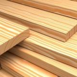 Ấn Độ điều tra chống bán phá giá gỗ MDF của Việt Nam