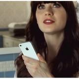 iOS 9, hệ điều hành sắp được cập nhật cho iPhone sẽ có gì?