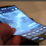 Smartphone phải thật độc, lạ và rẻ mới có đất sống?
