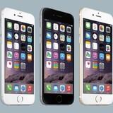 iPhone 6s bán ra ngày 25/9?