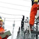 Hút FDI không dựa trên năng lượng giá rẻ