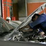 Công nghệ tuần qua: Ô tô giá rẻ, cẩn thận nguy hiểm