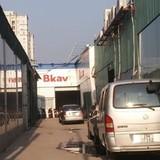 """Bkav lên tiếng về """"nghi vấn"""" nhà máy sản xuất Bphone tại Hà Nội"""