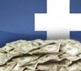 """Thị trường nước ngoài: Nguồn doanh thu quảng cáo """"béo bở"""" cho Facebook"""