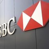 HSBC tính cắt giảm 25.000 nhân viên trên toàn thế giới