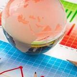 Viễn cảnh nào cho kinh tế toàn cầu 2015?