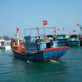 Nghề cá Đà Nẵng xung đột với du lịch?