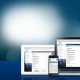 Công nghệ 24h: Liệu Facebook - Banking có trở thành hiện thực?