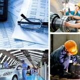 Thoái vốn tại khu vực doanh nghiệp nhà nước: Nghẽn ở... thực thi