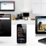Tăng cường tương tác bằng marketing đa màn hình