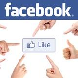 """Facebook """"khuynh đảo"""" thị trường 140 tỷ USD ra sao?"""