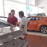 Ôtô con thoát phí mới: Làm rõ những hiểu lầm