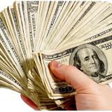 Tiền và 10 sự thật thú vị ít ai biết