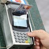 TP.HCM: Thanh toán không dùng tiền mặt tăng nhanh
