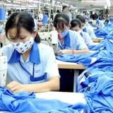 Việt Nam mở toang thị trường: Đừng để ai lợi dụng