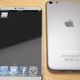 """Công nghệ 24h: Apple bị """"phạt"""", iPhone 7 lộ diện"""