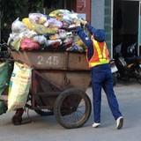 """""""Thanh tra lại kết quả thanh tra"""" công ty MTĐT Nha Trang: Tham ô chỉ bị xử lý hành chính"""