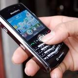 5 smartphone được chuộng trước thời iPhone