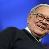 "Warren Buffett gợi ý ""kênh đầu tư"" hiệu quả nhất"
