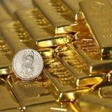 Đừng trông ngóng vào thị trường vàng