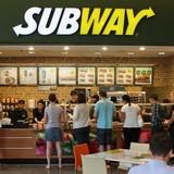 Thăng trầm của Subway và những bài học về kinh doanh nhượng quyền