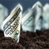 Mỹ đầu tư mạnh: Cơ hội Việt Nam tiệm cận Singapore (P1)