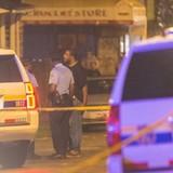 Nước Mỹ lại rúng động vì 3 vụ xả súng liên tiếp