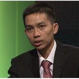 TS. Nguyễn Đức Thành: Việt Nam chưa chuẩn bị kỹ cho hội nhập