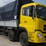 Việt Nam vô tình kích cầu nhập khẩu ôtô Trung Quốc