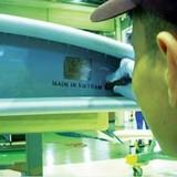 Việt Nam sản xuất cánh máy bay Boeing: Tự làm bao nhiêu?