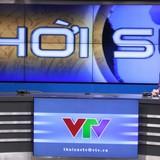 Đà Nẵng: Ngừng phát sóng 10 kênh truyền hình analog từ 30/9