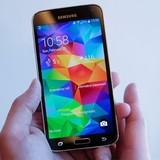 [Infographic] 10 smartphone bán chạy nhất tháng 5