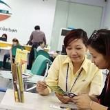 Viettel thống lĩnh thị trường: Mobifone, Vinaphone khó phá giá