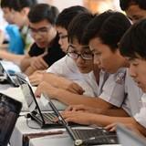 Thiếu hụt nhân lực công nghệ thông tin ở mức báo động đỏ