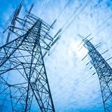 Ngành điện trở thành con mồi ngon của tin tặc