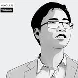 """Lê Việt Quốc - Nhà sáng chế """"Trí tuệ nhân tạo"""" AI tại Google"""