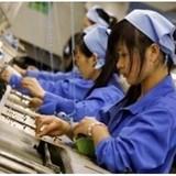 PMI tháng 6 quay đầu giảm, tốc độ tạo việc làm tăng chậm