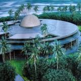 Điều chỉnh mức đầu tư Tổ hợp không gian khoa học tại tỉnh Bình Định