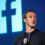 Tầm nhìn của CEO Zuckerberg về công nghệ tương lai