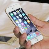 Nhiều rủi ro khi mua iPhone 6 lock đã qua sử dụng