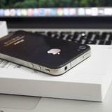 iPhone giá vài triệu đồng tràn ngập thị trường