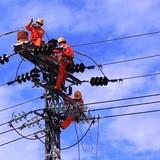 Càng dùng nhiều điện càng phải trả giá cao: Chưa theo quy luật thị trường!