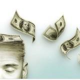 Những sai lầm về tiền bạc 99% số người ở độ tuổi 20 mắc phải
