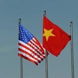 Dấu mốc lịch sử mới trong quan hệ Việt Nam – Hoa Kỳ