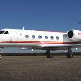 Dịch vụ bay chuyên cơ giá rẻ