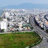"""Mở rộng điều tra vụ """"giấu"""" 17.000 lô đất tại Đà Nẵng"""
