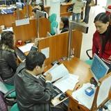 Hà Nội: Xử lý nghiêm 23 doanh nghiệp nợ đọng hơn 1.200 tỷ đồng tiền thuế